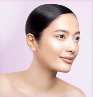 基礎化粧品,美肌